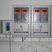 四川成都实验室集中供气设计安装图片