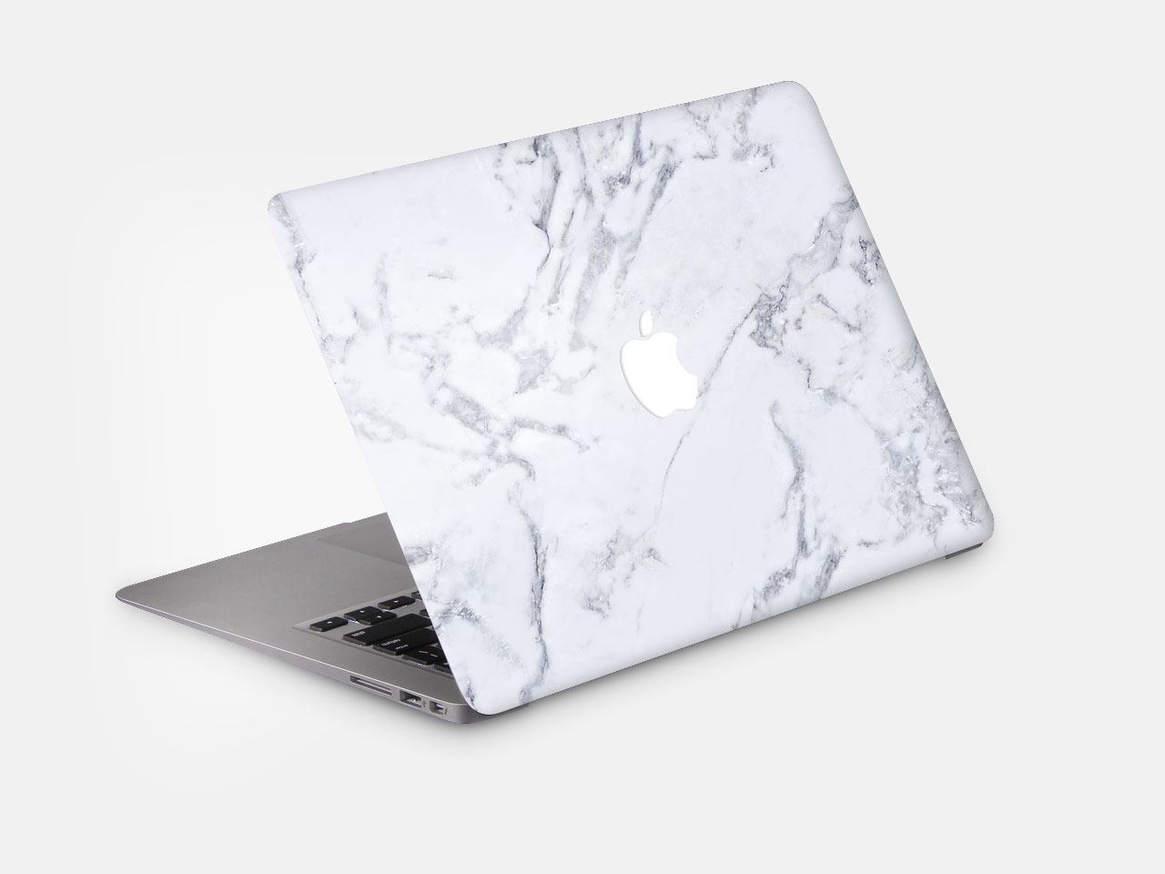 电脑外壳保护膜贴纸 苹果笔记本电脑外壳保护贴膜贴纸 创意彩贴
