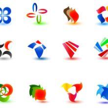 深圳广告设计、罗湖区广告设计、福田区广告设计、南山区广告设计批发