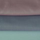 厂家批发彩色银纤维防辐射 彩色银纤维孕妇防辐射布