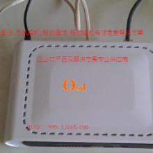 座机电话录音系统图片