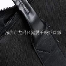 龙岗  旅行健身包 环保袋 简约时尚便携 旅行健身包 简约时尚便携手提包 旅行健身包 简约时尚 便携手提包