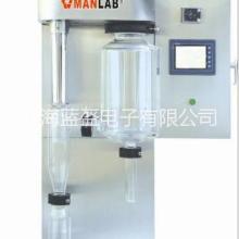 食品饮料用喷雾干燥机、果汁喷雾干燥机、果粉喷雾干燥机MANLAB-W2L-304P