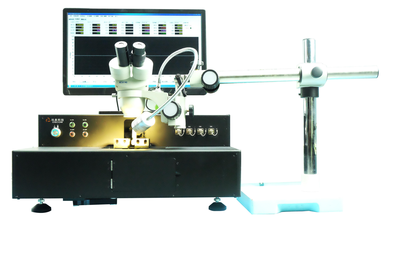 光线处理技术产品