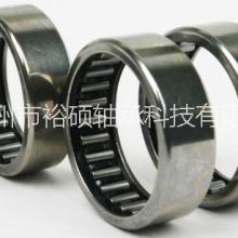 滾針軸承HK28357.5滾針軸承HK28357.5廠家滾針軸承HK28357.5廠家.批发