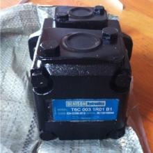 T6C-003-1R01-B1  丹尼逊油泵批发