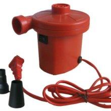 广西充气产品厂家 广西充气厂家 广西充气产品供应商 广西充气产品哪里好 广西充气产品报价批发