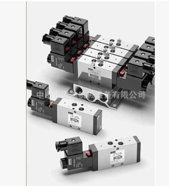 电动温控阀供应商图片