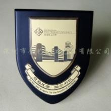 香港理工大学纪念品