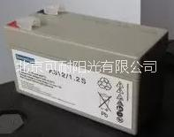 德国阳光蓄电池A512/1.2S胶体蓄电池12V1.2AH进口UPS EPS蓄电池