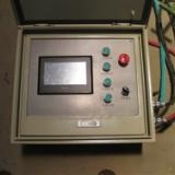 供应智能张拉设备智能油泵
