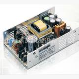 SUNPOWER 电源 SPS-100PQ2 SPS-025-15