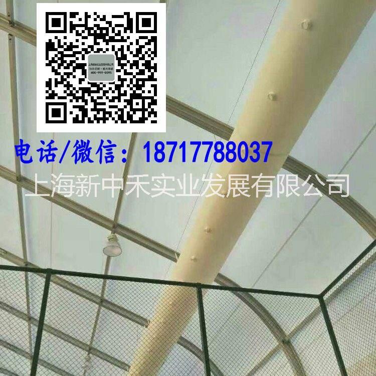 三防布通风管图片/三防布通风管样板图 (4)