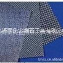 供应钻石砂布图片