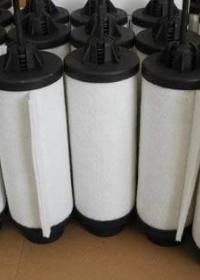 供应各种型号规格机床油雾滤芯,点击固安县鑫茂过滤技术有限公司