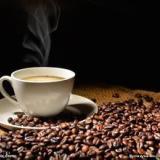 进口报关咖啡基本流程 进口报关咖啡基本流程中诺信达