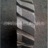 金刚石玻璃钢磨轮广西金刚石玻璃钢磨轮定制厂家供应金刚石玻璃钢磨轮