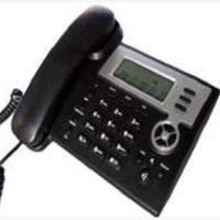 经济实用IP电话机