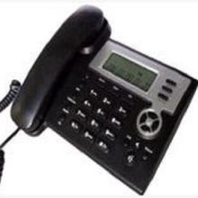 办公桌面通讯必备经济实用IP电话机