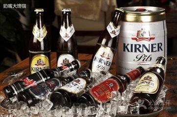 普拉纳啤酒进口报关代理中诺信达