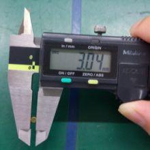 PIN针专业生产各种pin针 pin针供应 专业pin针供应厂商图片