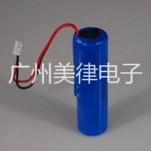 18650锂电池/电池组 手电筒18650锂电池