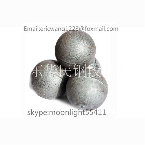 锻造钢球价格,铸造钢球报价,锻造耐磨钢球生产厂家-华民 锻造钢球,铸造钢球