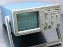 TDS360 电示波器