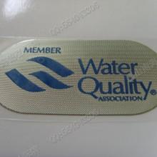 生产各种电铸网纹标牌LOGO镍标电铸商标金属镍标商标来图定批发