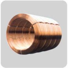 金桥焊丝供应金桥焊丝批发