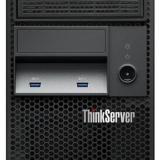 IBM服务器戴尔服务器惠普服务器联想服务器Thinkserver一路塔式TS240-61042034大量现货