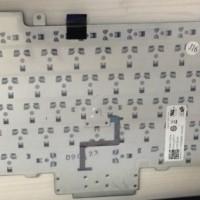 DELLE6400E6410键盘