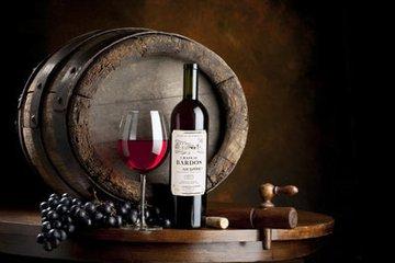 进口报关红酒需要哪些程序