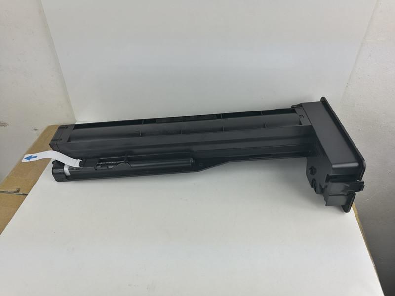 惠普CF256A粉盒适用打印机HPMFP436墨粉盒