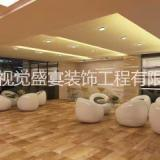 广州健身房装修设计及施工公司 广州健身房装修设计 健身会所装修