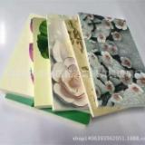 供应佛山UV打印 装饰木板彩印加工木板uv平板高清喷绘