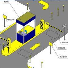 重庆停车场收费系统报价,重庆主城停车场报价