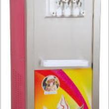 商用冰淇淋机小型冰激凌雪糕甜筒机生产设备BQL-F12冰淇淋机供应商冰淇淋机厂家直销冰淇淋机价格冰淇淋机哪批发
