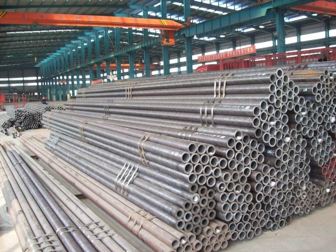 精密无缝管-精密无缝钢管厂家-山东无缝钢管价格-无缝钢管报价