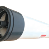 SG-SMBR-10040卷式膜专业卷式膜制造商工业废水回用