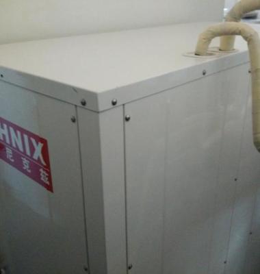 节能电锅炉图片/节能电锅炉样板图 (3)