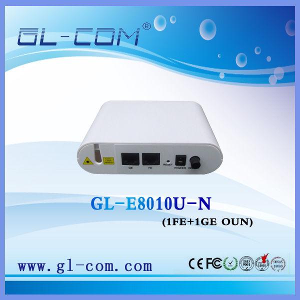 光纤专线_光纤专线供货商_供应深圳光纤专线