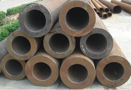 无缝钢管,精密光亮管 无缝钢管,精密光亮管,合金管