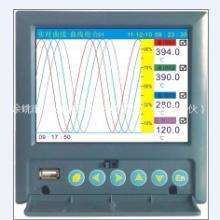 直销彩屏温度记录仪厂家欢迎联系方式18658439371可定制