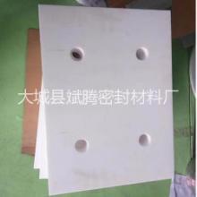聚四氟乙烯楼梯板现货供应5mm厚聚四氟乙烯楼梯板批发
