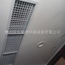 各种铝合金风口全国方形铝合金风口价格风机盘管专用风口价格图片