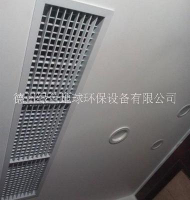 各种铝合金风口图片/各种铝合金风口样板图 (1)