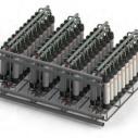 SMBR-10040-20卷式膜 专/业卷式膜厂商 高质量低价