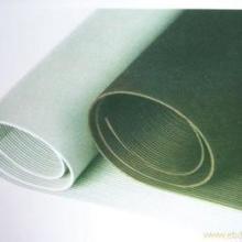 绝缘橡胶板生产厂家防滑橡胶板、彩色条纹橡胶板批发