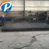 钢筋网厂家销售隧道钢筋网桥梁钢筋